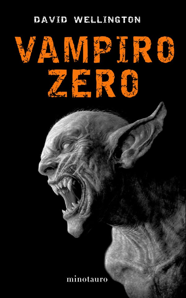vampiro-zero